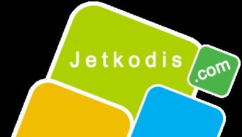 Jetkodis.com