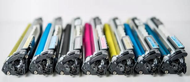 Cartouche laser et jet d encre pour imprimante pas chère